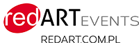 redart-logo