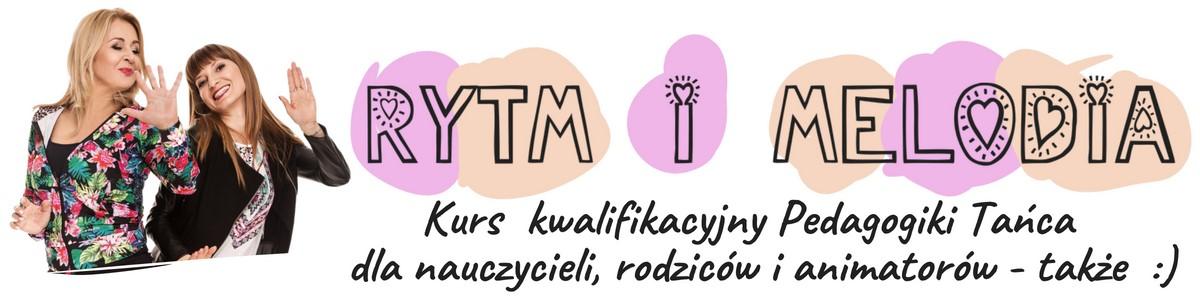 rytm-i-melodia-majka-strona